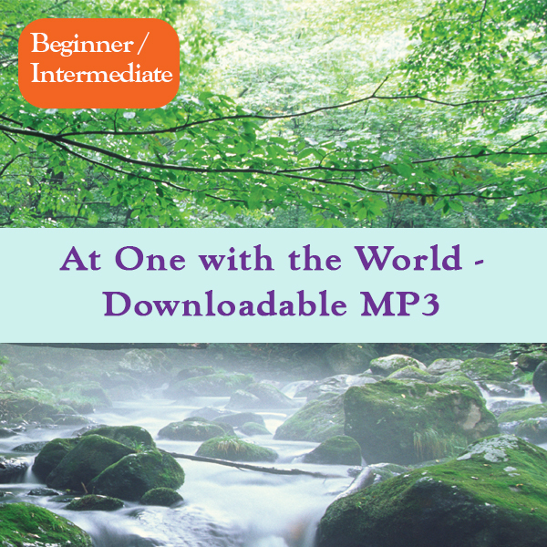 At-one-with-the-World-mp3
