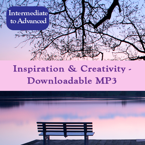 Inspiration-and-Creativity-mp3-pic2