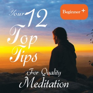 Top Tips Mp3