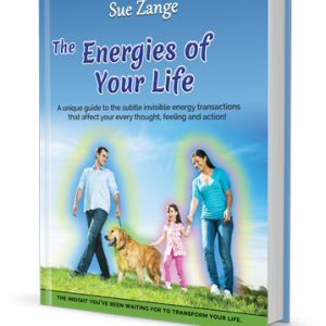The Energies of Your Life