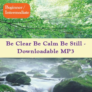 Be-Clear-Be-Calm-mp3-pic2