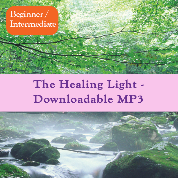 The-Healing-Light-mp3-pic2