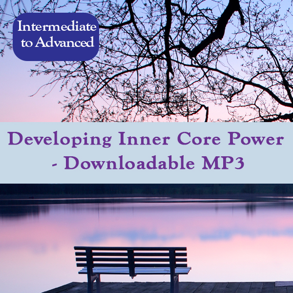 Develop-Inner-Core-Power-mp3-pic2