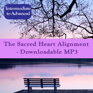 Sacred-heart-alignment-mp3-pic2
