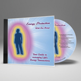 energy-protection-CD