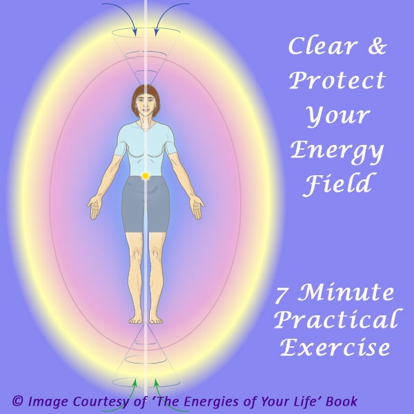 Energy-porotection-exercise-Mp3