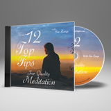 Tips-For-Meditation-CD-Product