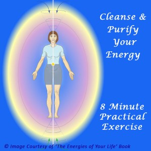 cleanse-your-energy-exercise-Mp3