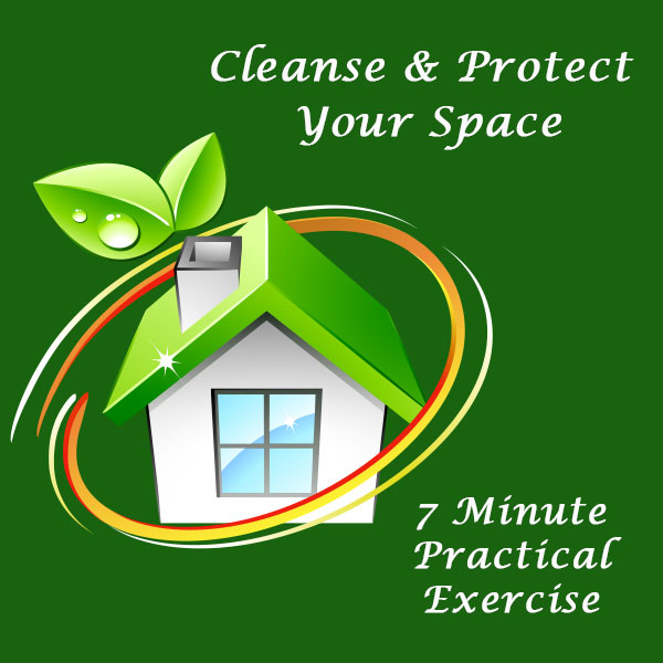 cleanse-your-space-Mp3